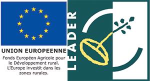 programme europeen LEADER